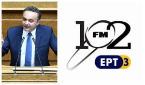 «Έχουμε τη διαβεβαίωση της κυβέρνησης για διασφάλιση αυστηρότερων όρων στην κάλυψη της συγκοινωνίας της Σαμοθράκης»