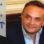"""Ο Σταύρος Κελέτσης στο ΑΡΤ : """"Νίκη των Εβριτών η μη επέκταση του Κ.Υ.Τ. Φυλακίου"""""""