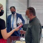 Η Κυβέρνηση έλυσε το γόρδιο «Δεσμό» – Στη Θράκη ο Άδωνις Γεωργιάδης